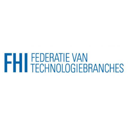 Vacature Projectmanager Congres & Events