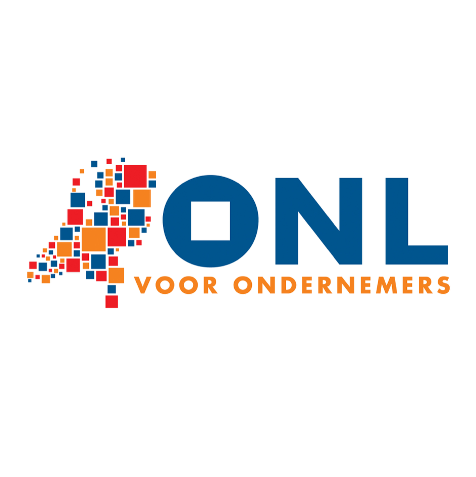 Vacature Stagiair Communicatie