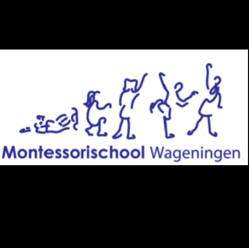 MontessoriVierkant
