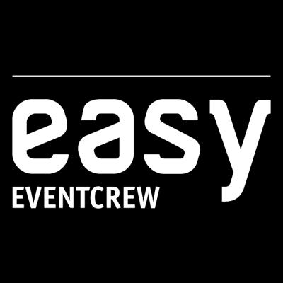 Logo vierkant Easy